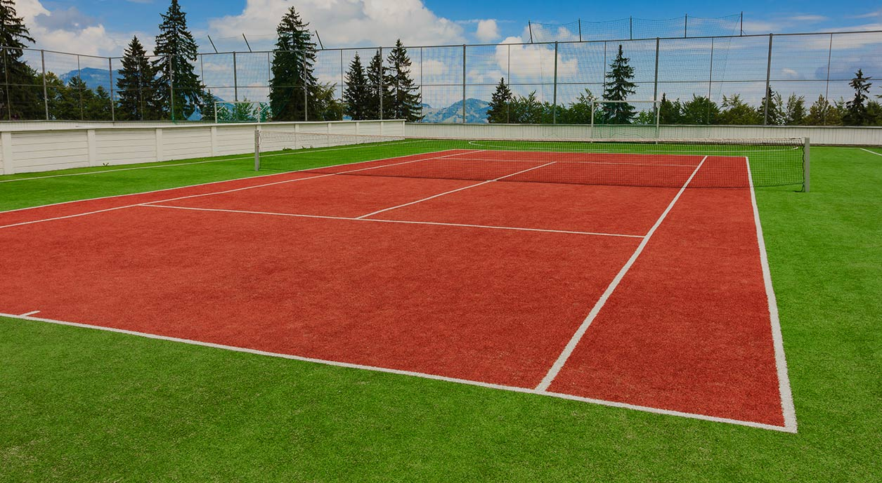 Synthetic-Tennis-Court-Design-contractor