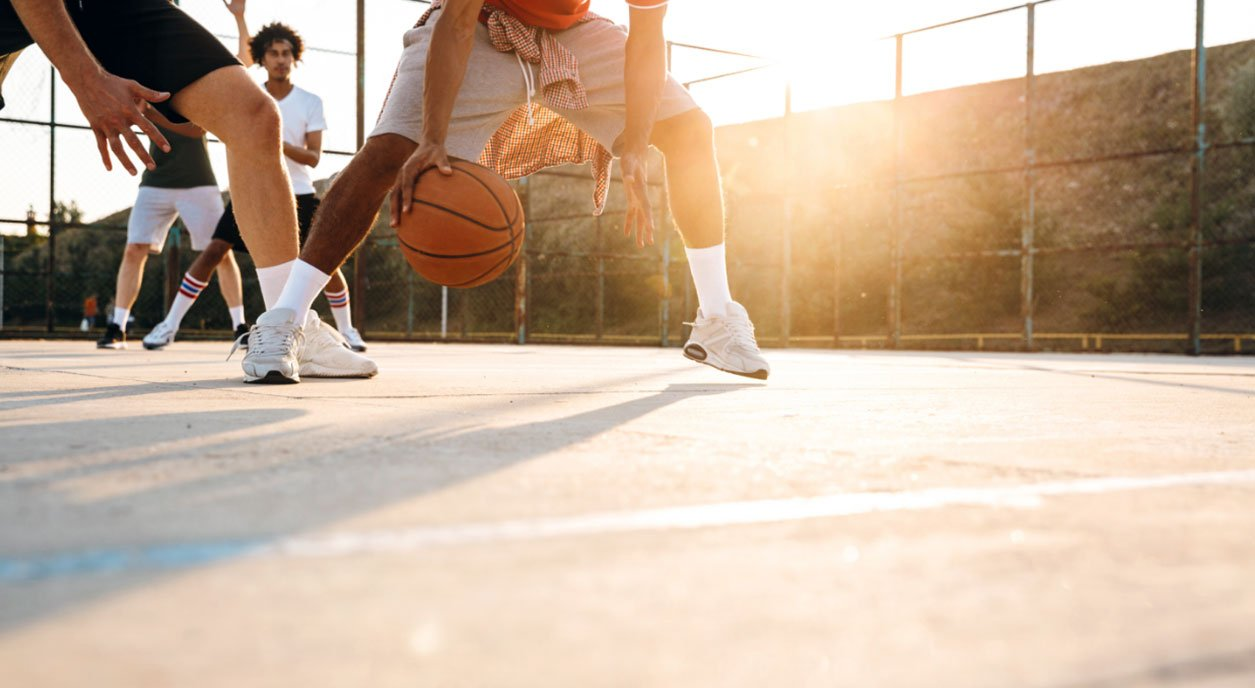 basketball-court-resurfacing-service-florida