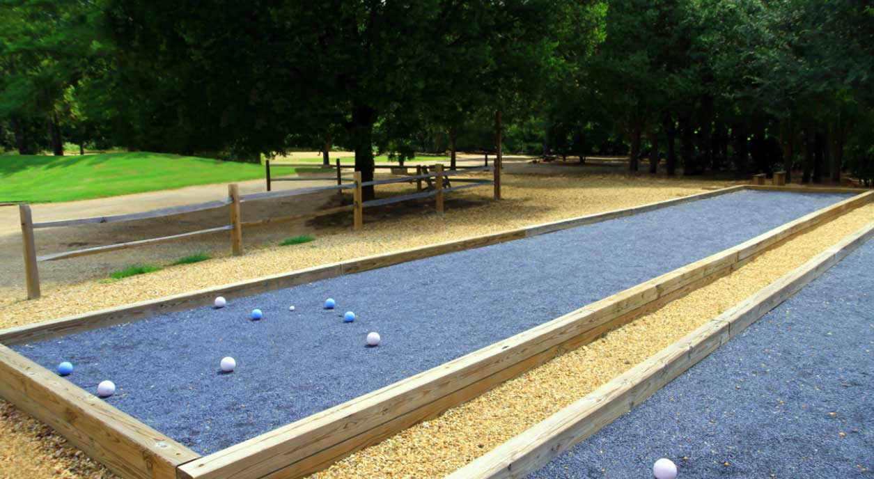 bocce-ball-court-resurfacing-in-florida