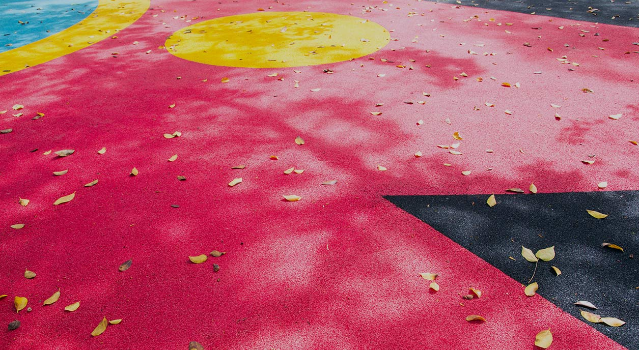 florida-best-Poured-In-Place-Rubber-Playground