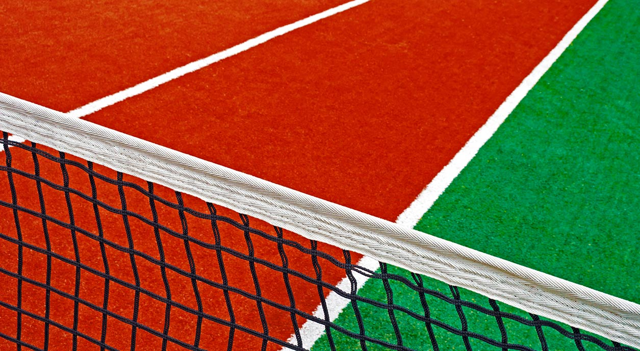 florida-sythetic-tennis-court-surface