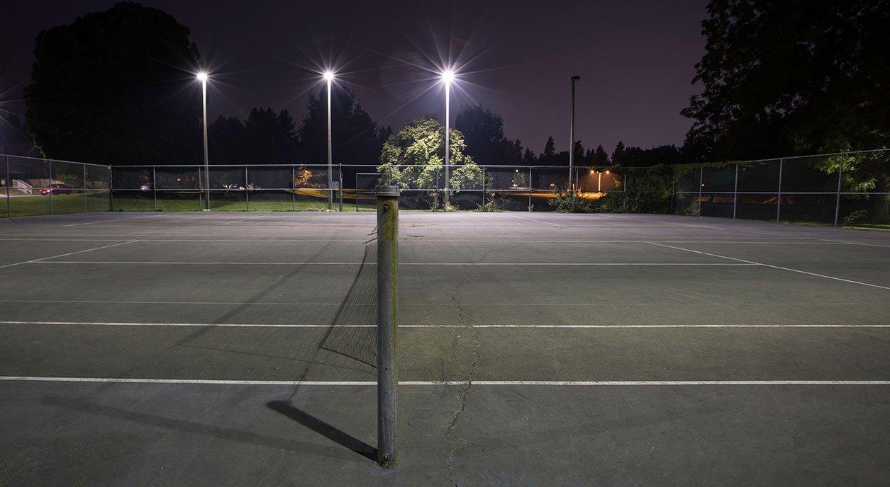 florida-tennis-and-basketball-court-lighting