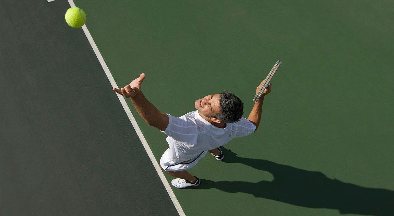 florida-tennis-court-construction-contractor