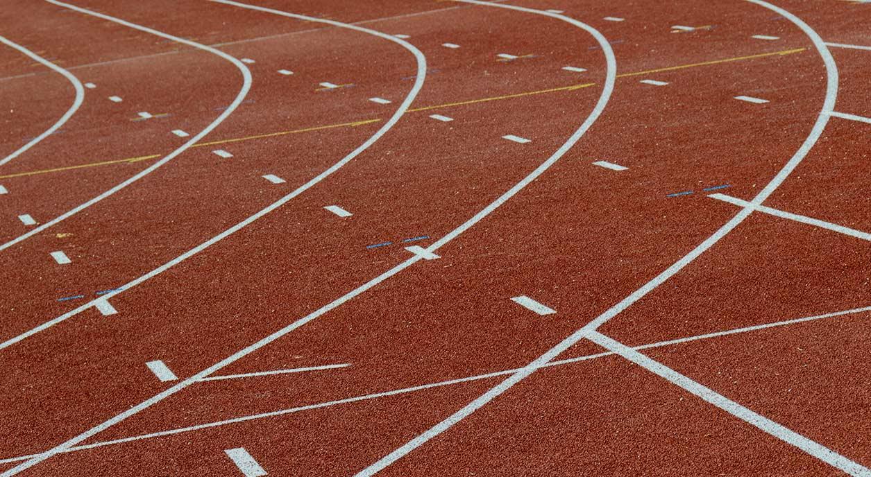 running-tracks-service