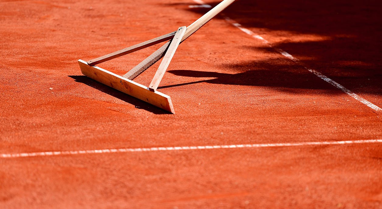 tennis-court-surface-clay-har-tru