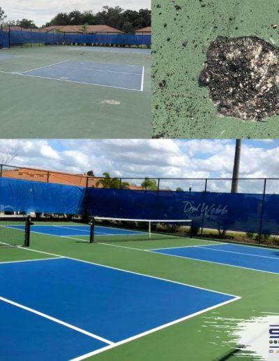 Sport-Surfaces-LLC-Georgia-Sport-Surface-Contractor-tennis-400x516