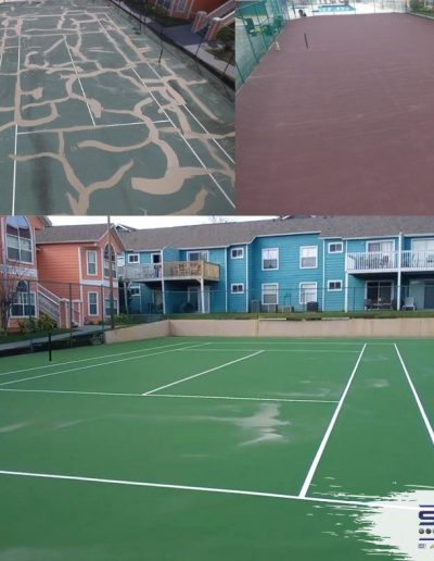 Sport-Surfaces-LLC-Georgia-Sport-Surface-Contractor-tennis-court-400x516