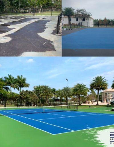 Sport-Surfaces-LLC-Georgia-Sport-Surface-Contractor-tennis-court-resurfacing-400x516