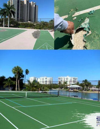 Sport-Surfaces-LLC-Georgia-Sport-Surface-Contractor-tennis-resurfacing-400x516