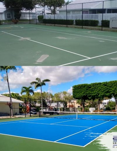 Sport-Surfaces-LLC-Georgia-Sport-Surface-top-rated-Contractor-400x516