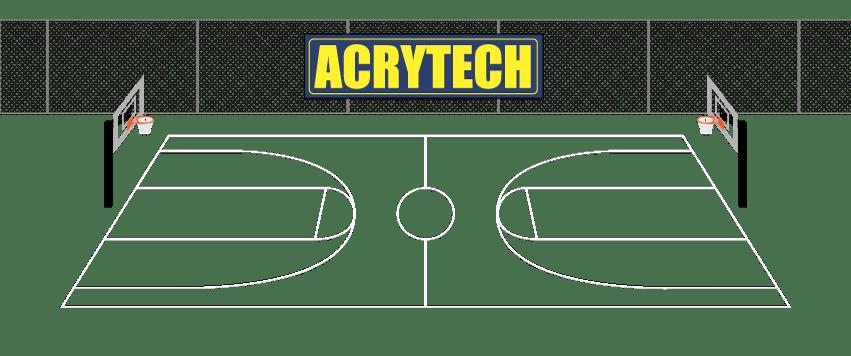 source-basketball