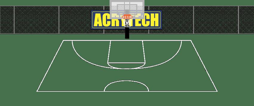 source-basketball-half