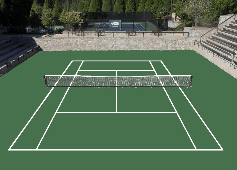 lifetime-fitness-tennis-court-designer_New.png