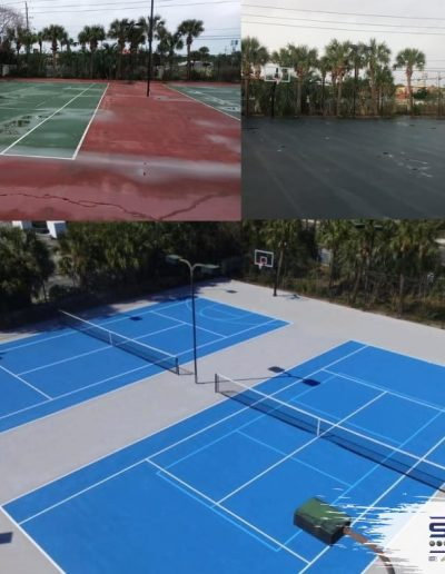 sport-surfaces-after-400x516